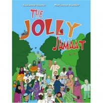 The Jolly Jamaat
