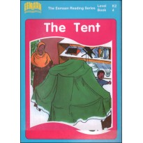 The Tent