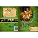Stories from the Holy Quran DVD: Part 1