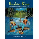 Islamic Book - Ibrahim Khan and the Mystery of the Haunted Lake